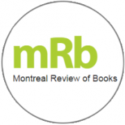 Montreal Review of Books praises Generation Rising